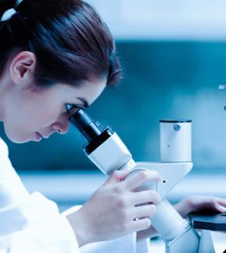 about-hybrid-pharma