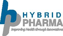 Hybrid Pharma