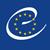 logo_coe_2014