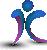 ich-logo