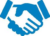 icon-merchantPrograms