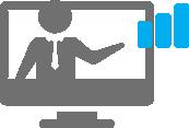 webinars-icon_x2-e1374522461512